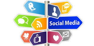 pro social media package