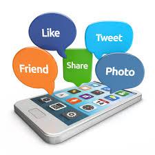 Basic social media marketing package