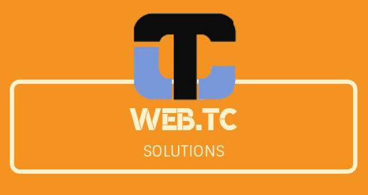 WEBTC
